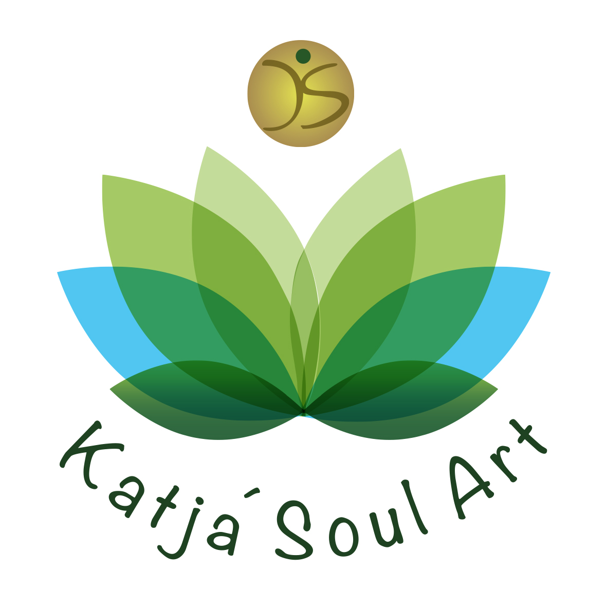 Katja Soulart